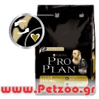 PROPLAN PP DOG LIGHT CHICKEN 14kg