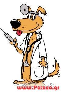 Εμβόλια και ασθένειες σκύλου
